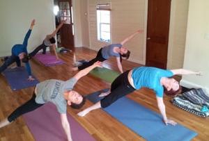 yoga_therapeutics