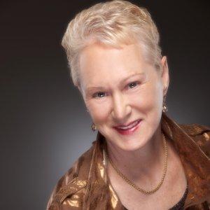 Diane Gottlich