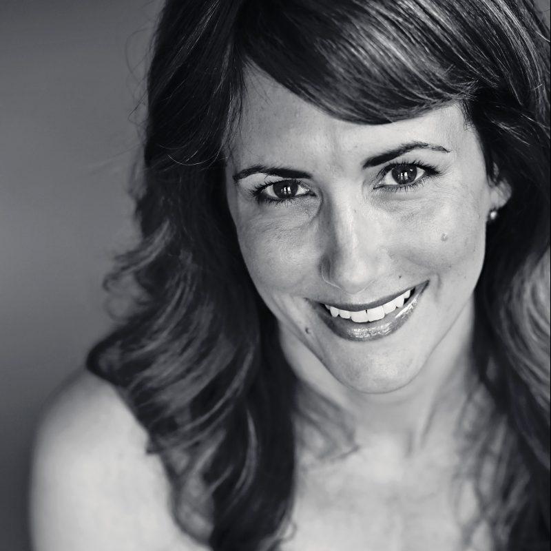 Erin Beadle