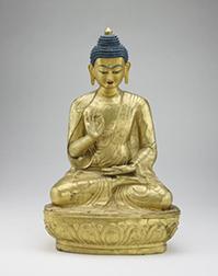 web_tibetan_shrine_buddha