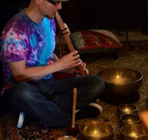 flutebowls